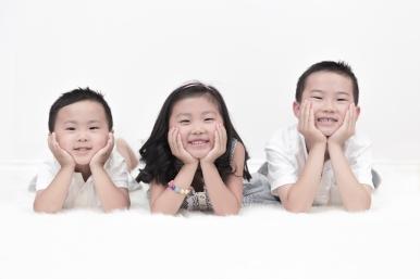 Kids 2U1A0461 web